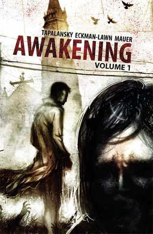 awakening-volume-1