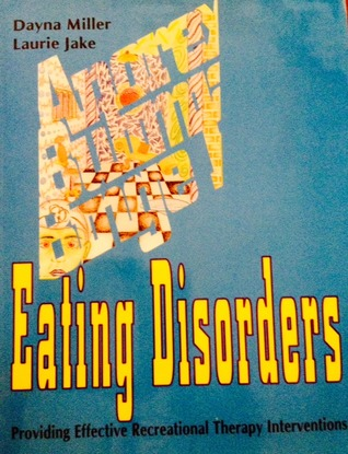 eating-disorders-providing-effective-recreational-therapy-interventions