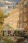 Daughter of Trade