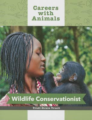Wildlife Conservationist