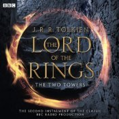 The Lord of the Rings #2: The Two Towers