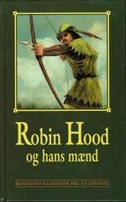 robin-hood-og-hans-maend