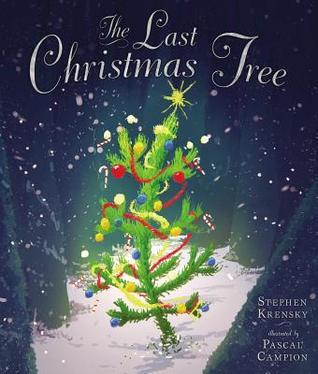 the-last-christmas-tree