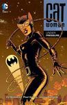 Catwoman, Volume 3: Under Pressure