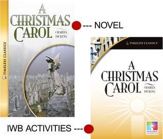 A Christmas Carol Set