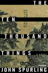 The Ten Thousand Things