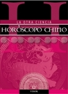 Horóscopo Chino by Carlos Alberto Campo Salvá