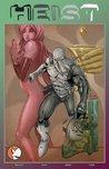 HEIST (graphic novel)