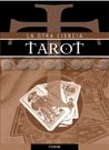 Tarot by Carlos Alberto Campo Salvá