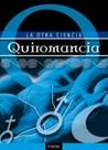 Quiromancia by Carlos Alberto Campo Salvá