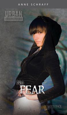 No Fear (Urban Underground)