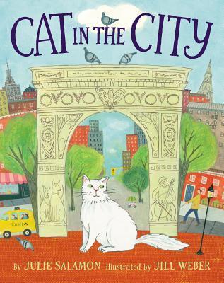 cat-in-the-city