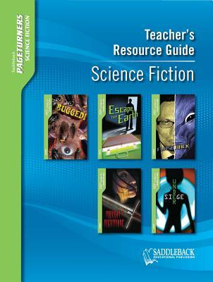 Science Fiction Teacher's Resource Guide