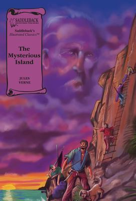 the-mysterious-island