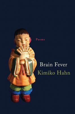 Brain Fever: Poems