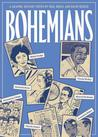 Bohemians