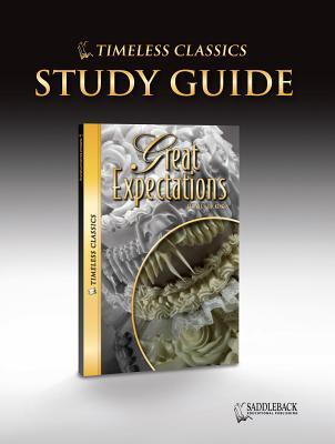 Great Expectations Digital Study Guide