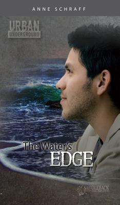 The Water's Edge by Anne Schraff