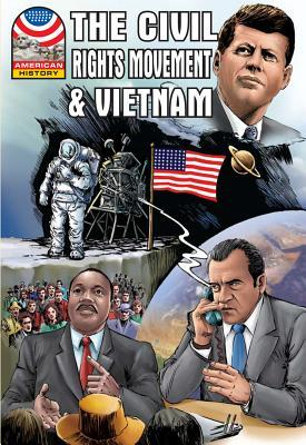 Civil Rights Movement/Vietnam