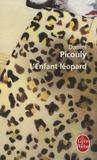 L'Enfant Leopard