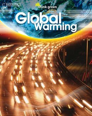 Global Warming Reading Level 6