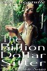 The Billion Dollar Sitter