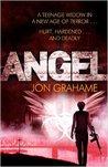 Angel (Reaper #2)
