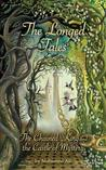 The Longed Tales by M AR