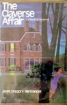 The Claverse Affair