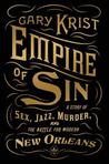 Empire of Sin: A ...
