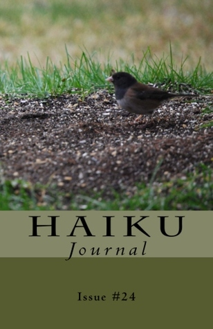 haiku-journal-issue-24