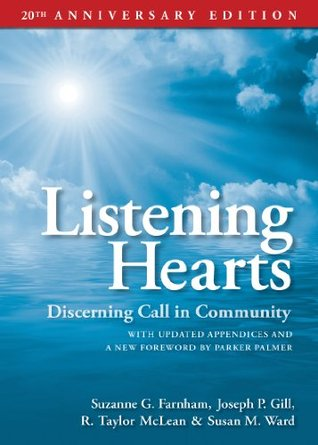 Listening Hearts: Discerning Call in Community