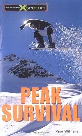 Peak Survival(Take It to the Xtreme 2)