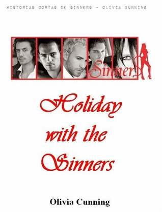 Holiday With The Sinners