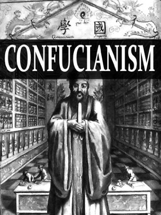 The Doctrine of the Mean & The Ethics of Confusius