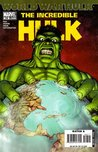 The Incredible Hulk 106 107 108 109 110 111 World War Hulk: Warbound Parts 1-6 Complete!