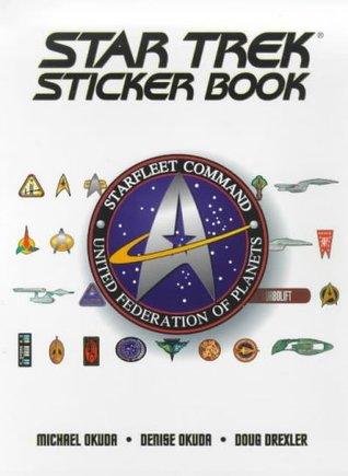 the-star-trek-sticker-book