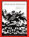 Mongolian Folktales
