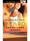 Romancing the Beard