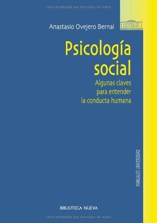 Psicología social: Algunas claves para entender la conducta humana