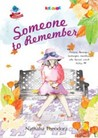 Someone to Remember
