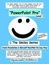 PowerPoint Pro - Level 1