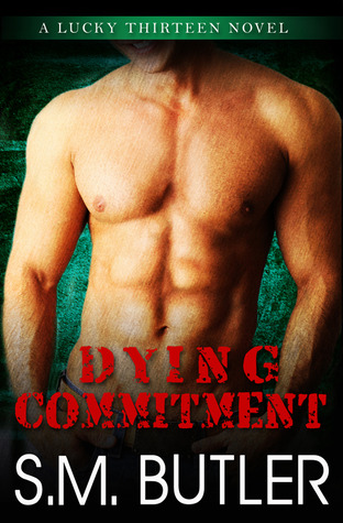 Dying Commitment