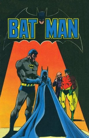 DC's Greatest Imaginary Stories Vol. 2 by Bill Finger