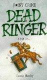 Dead Ringer (Point Crime)