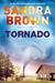 Tornado by Sandra Brown