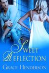 Sweet Reflection by Grace  Henderson