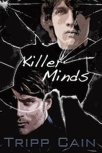 Killer Minds