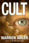 Download Cult