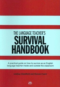 The Language Teachers Survival Handbook